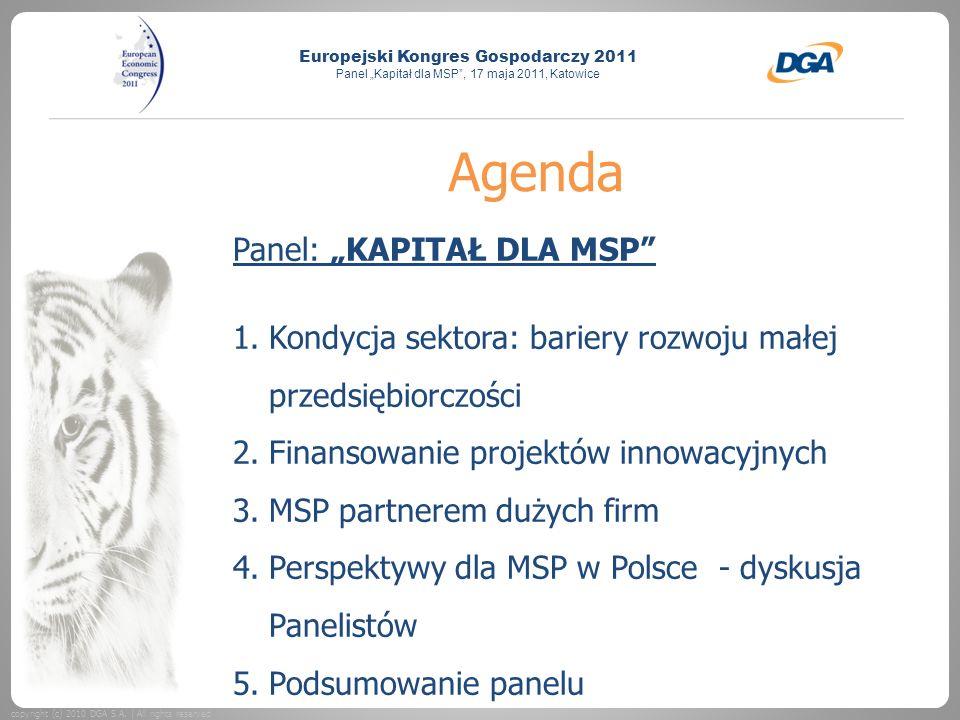 Agenda copyright (c) 2010 DGA S.A.