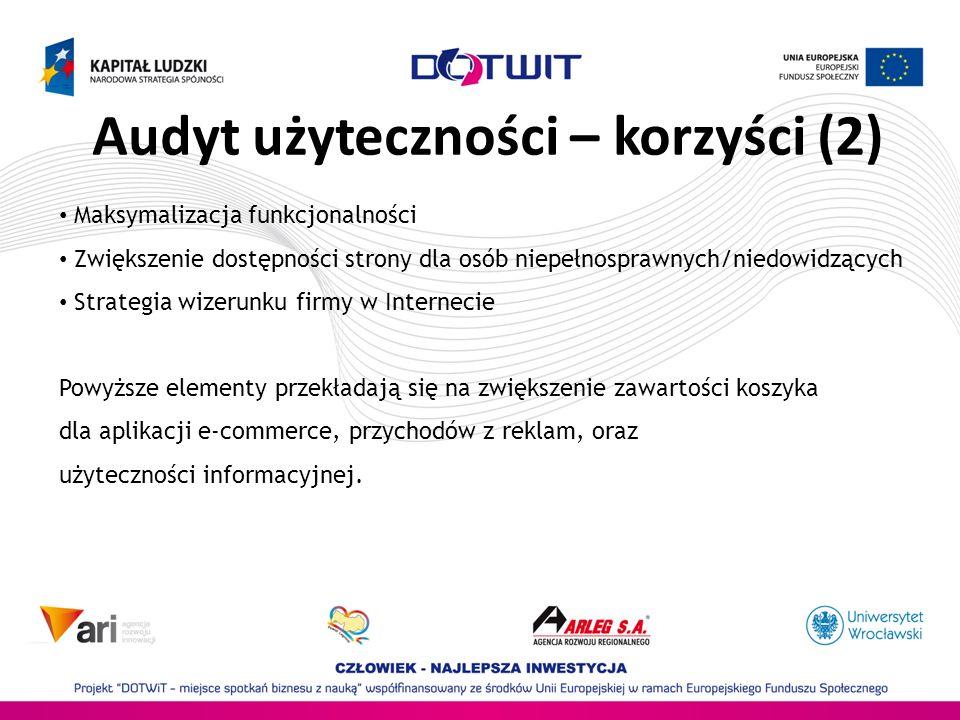 Dziękuję za uwagę! piotr.chynal@pwr.wroc.pl www.chynal.com