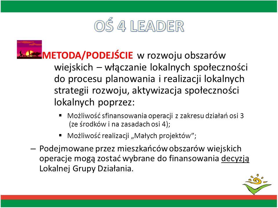 Wniosek sporządza się na formularzu udostępnionym na stronie internetowej urzędu marszałkowskiego albo wojewódzkiej samorządowej jednostki organizacyjnej, zwanych dalej UM, z którym podpisana została umowa o warunkach i sposobie realizacji lokalnej strategii rozwoju.