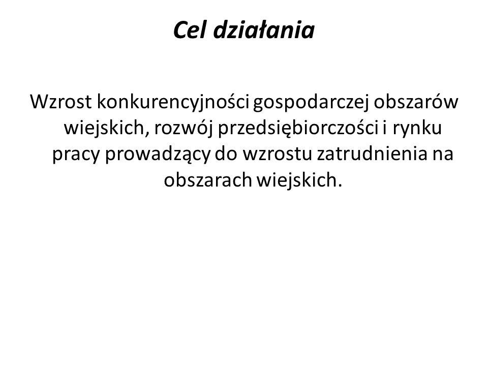 Weryfikacja wniosku Najczęściej popełniane błędy Ubieganie się o przyznanie pomocy na działalność: – zakwalifikowaną pod niewłaściwym kodem PKD (wg Polskiej Klasyfikacji Działalności z 2007 roku) – obejmującą więcej niż jeden kod PKD, ale są to kody ze sobą nie powiązane – sklasyfikowaną pod nie wspieranym kodem PKD (nie znajdującym się w Załączniku nr 1 do Rozporządzenia - Wykaz działalności nierolniczych, w których zakresie może być przyznana pomoc) – W przypadku trudności z sklasyfikowaniem działalności gospodarczej pod odpowiednim kodem PKD Wnioskodawca powinien zwrócić się do Urzędu Statystycznego w Łodzi w celu uzyskania opinii, pod jakim kodem PKD można sklasyfikować wskazaną przez niego działalność gospodarczą oraz powinien przedłożyć uzyskaną opinię Głównego Urzędu Statystycznego w ww.