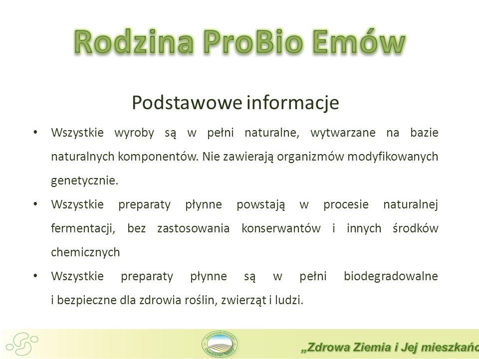 Zawiera: Sproszkowany młody jęczmień: naturalny antyoksydant (chlorofil), który odżywia i rewitalizuje naskórek.