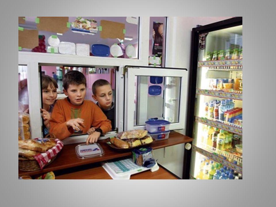 Przykłady zastosowania strategii rozważania celu przez młodzież: Młodzież wspominała o różnych sposobach myślenia o negatywnych konsekwencjach niezdrowego oraz o pozytywnych konsekwencjach zdrowego odżywiania się, co pomaga im pamiętać jak ważna jest zdrowa dieta.
