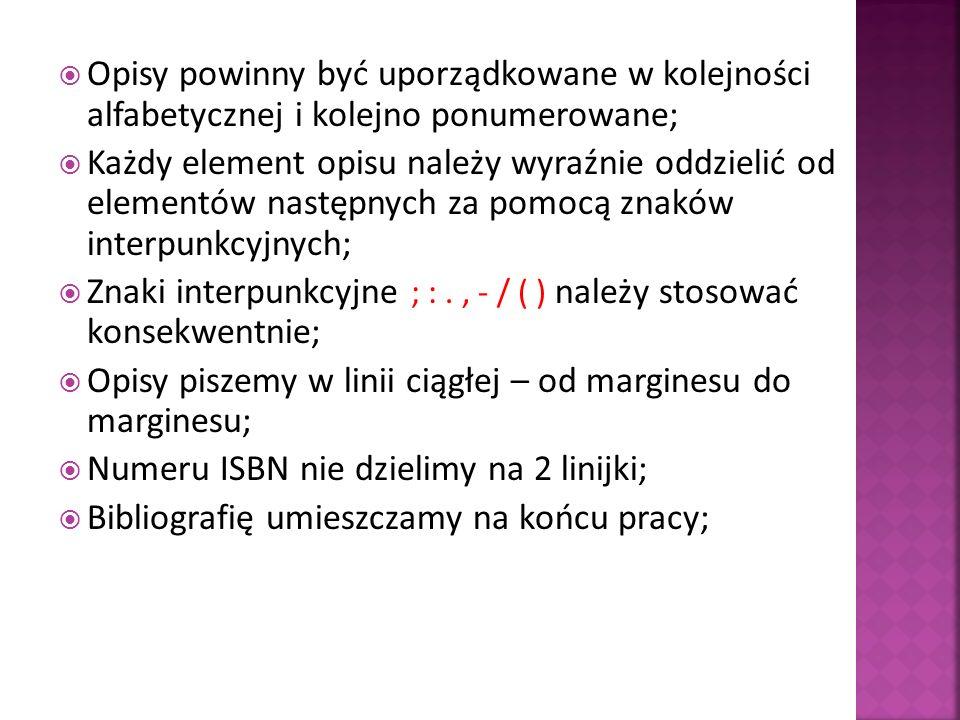 Baczyński Krzysztof Kamil: Pokolenie.