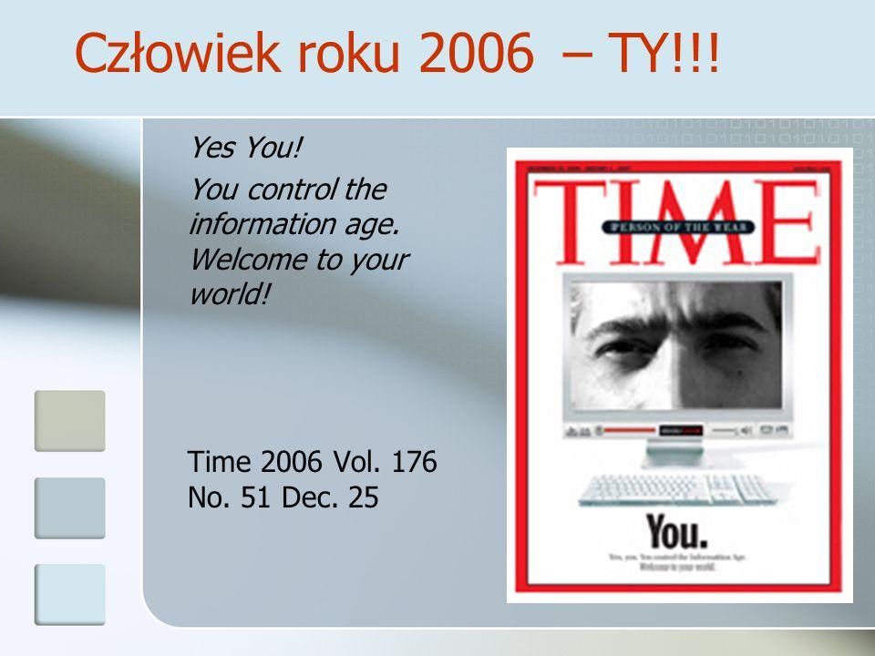 Biblioteczne videoblogi http://www.ahml.info/vlog/070207.asp http://www.ahml.info/vlog/070207.asp