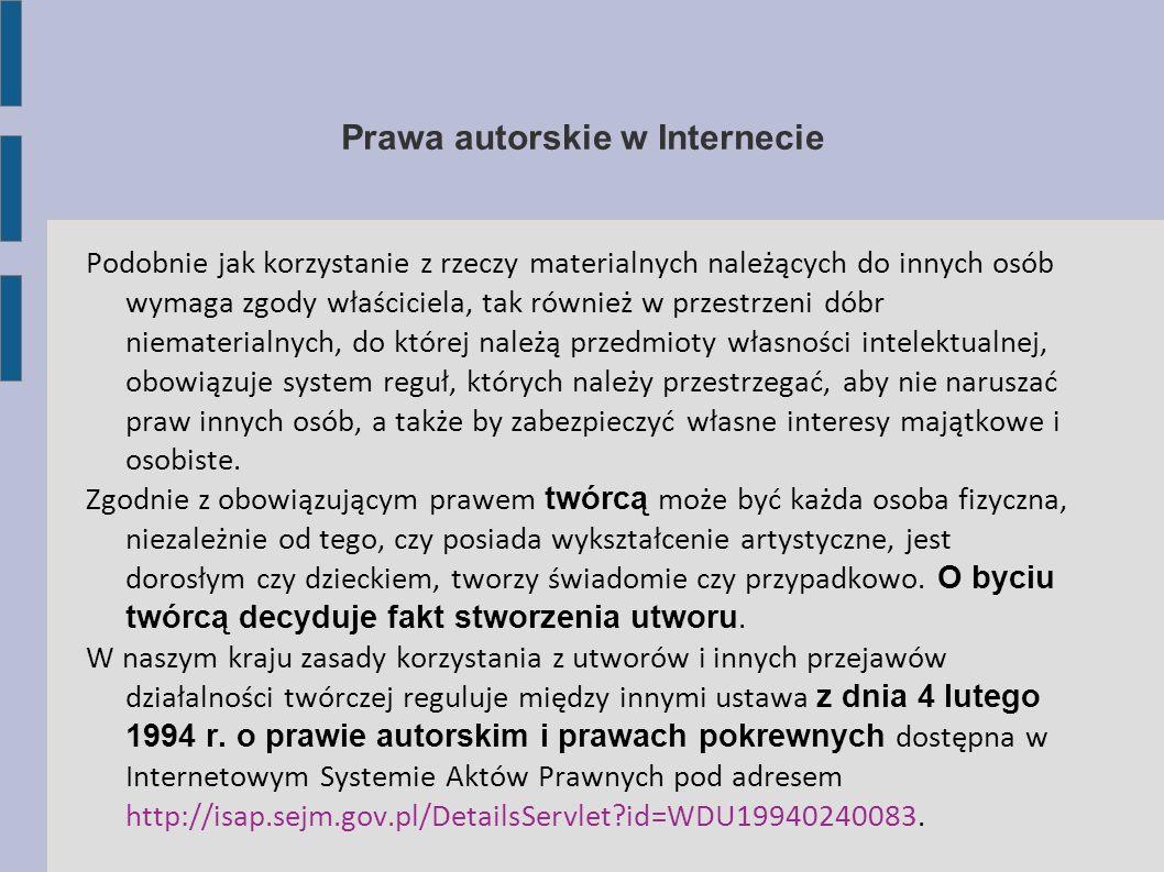 Źródła Materiał z kursu Aktywna Edukacja: material_01.pdf