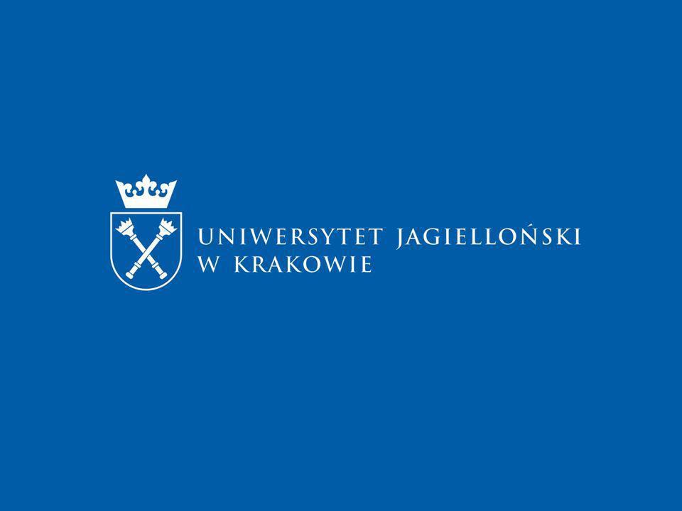 2 Wyszukiwanie informacji w Internecie Wydział Prawa i Administracji Pracownia Komputerowa mgr inż.