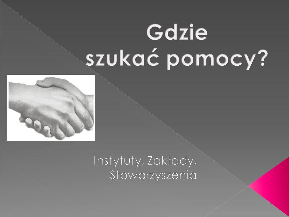 Adres : ul.Grunwaldzka 28 83-200 Starogard Gdański Tel.