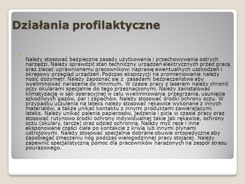 Dziękujemy za obejrzenie prezentacji… Przygotowały; Katarzyna Matlińska, Paulina Januszewska,