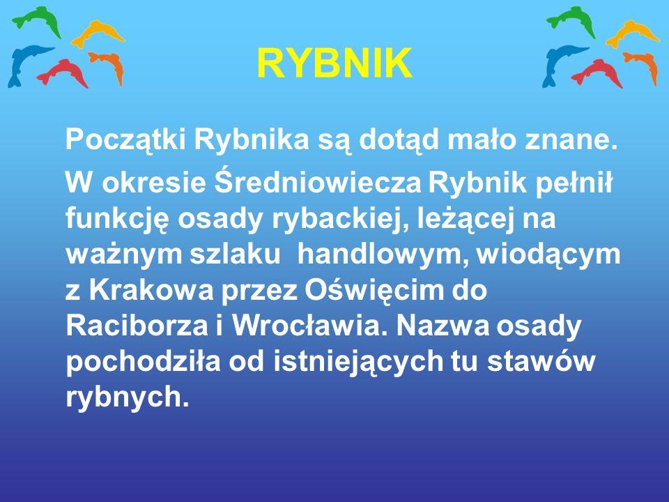 Łuków Śląski Nazwa Łuków, w źródłach spotykana po raz pierwszy w roku 1496 w postaci przymiotnikowej we wzrocie w czeskim tekście: …ze stawów Łukowskich.