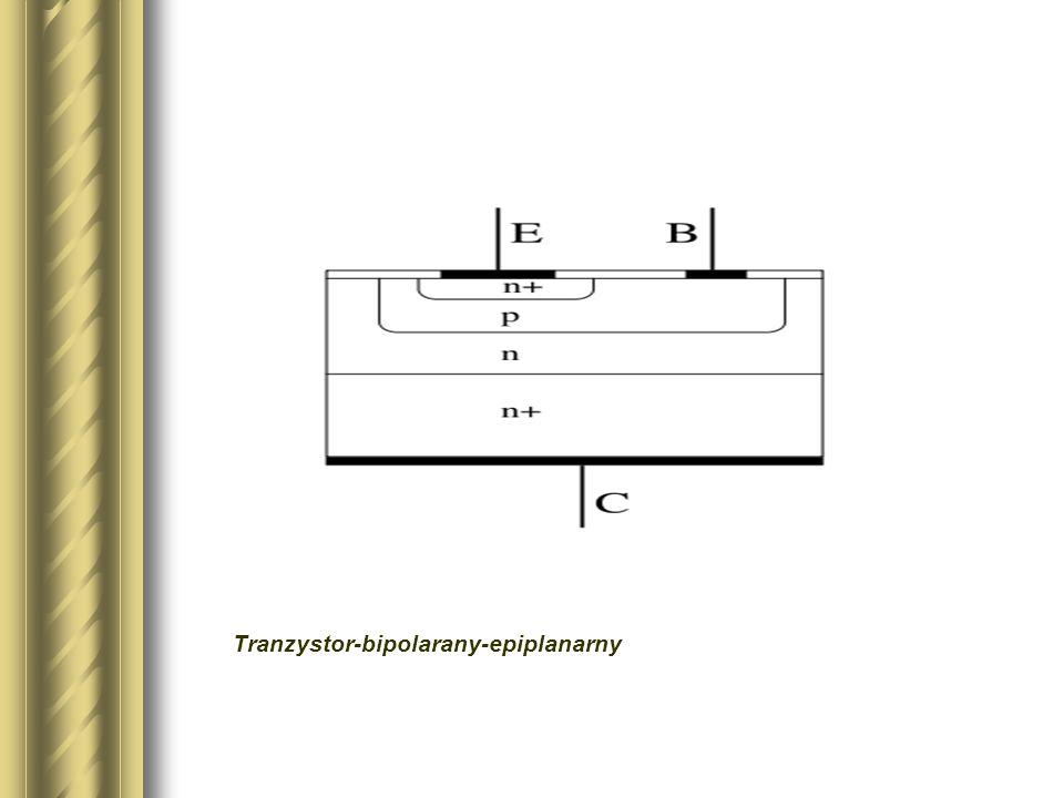 Tranzystor-bipolarany-epiplanarny