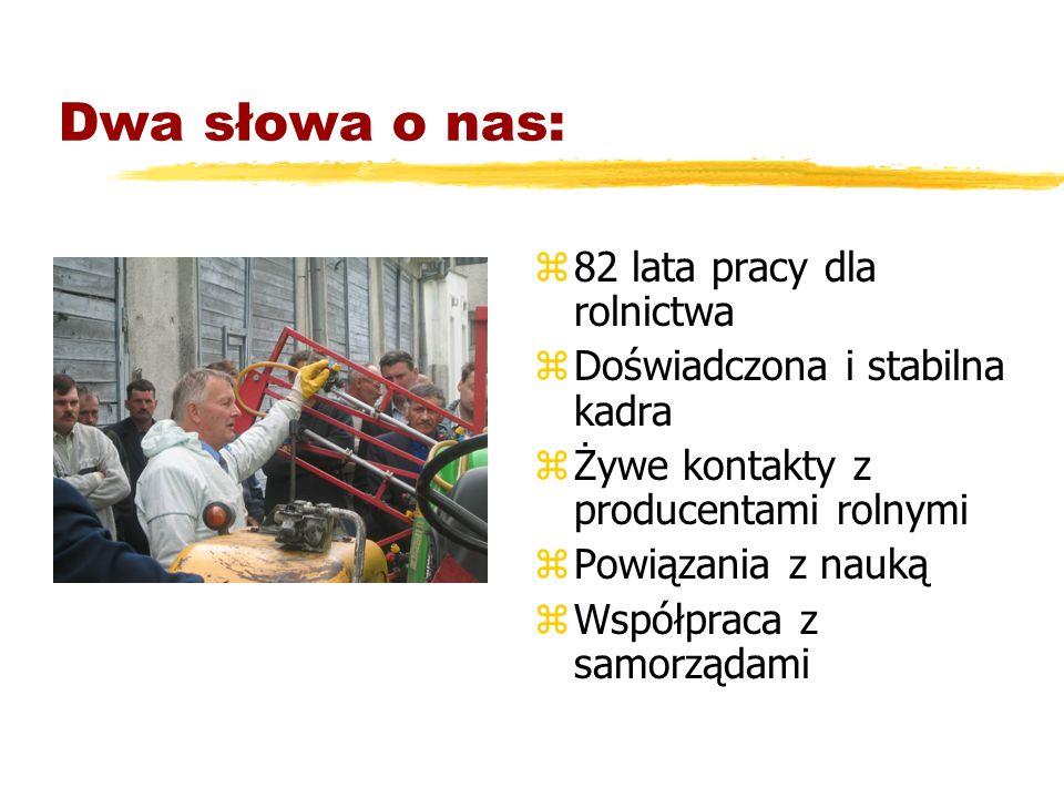 Mazowiecki Ośrodek Doradztwa Rolniczego Oddział Poświętne w Płońsku Dr inż. Roman Lusawa Zarządzanie wiedzą w organizacjach pracujących dla wsi i roln