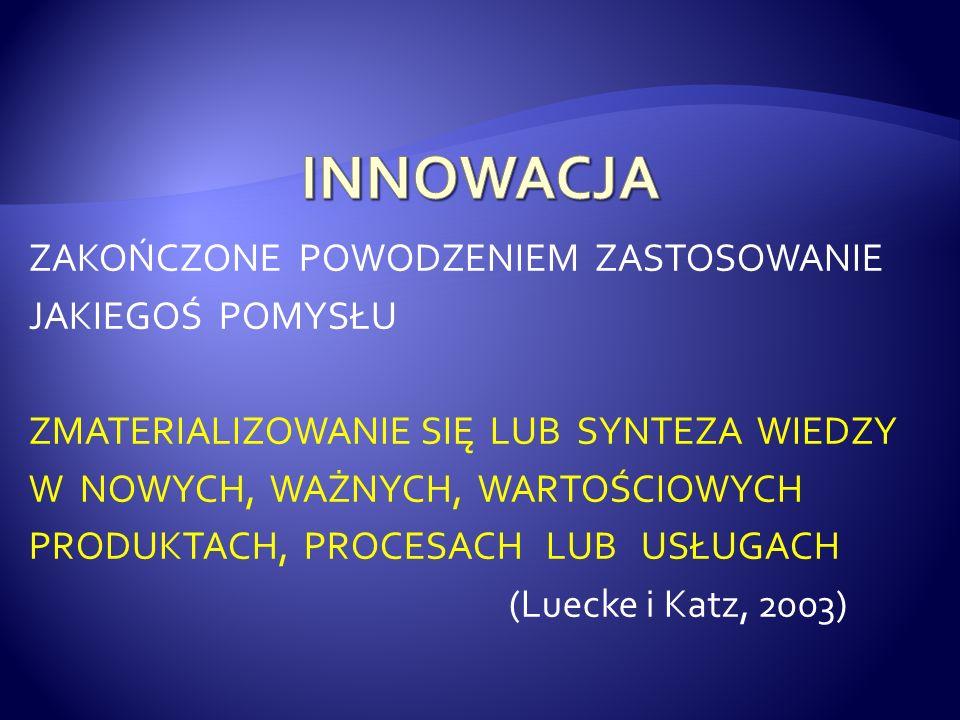 www.winnowa.pl