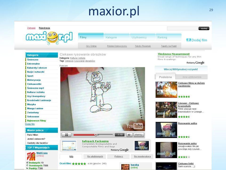 maxior.pl 29