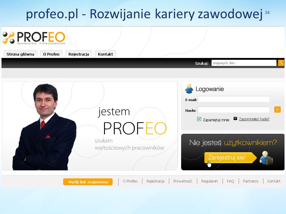 profeo.pl - Rozwijanie kariery zawodowej 34