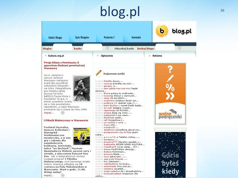 blog.pl 36