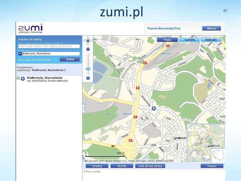 zumi.pl 41