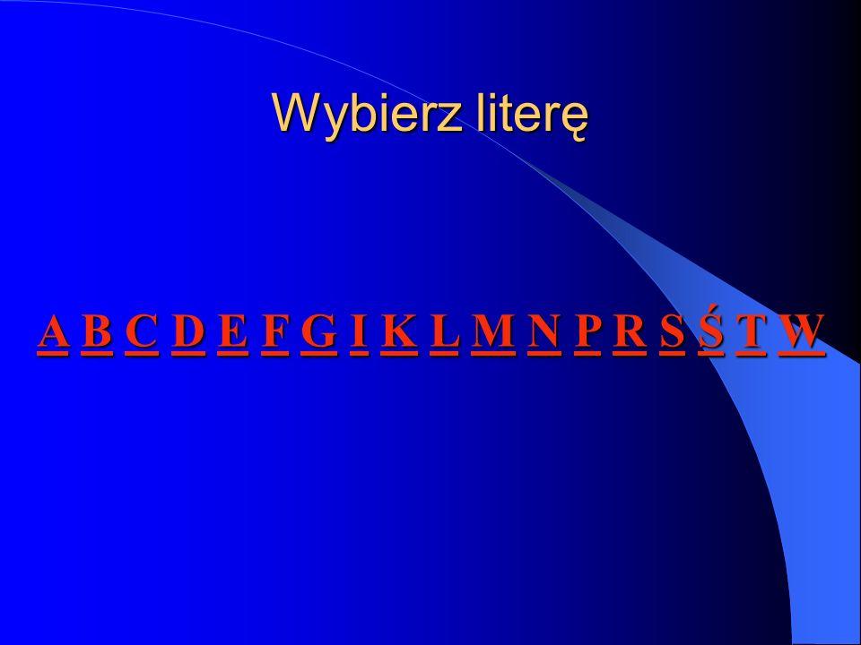 APLIKACJA WINDOWS – program działający w systemie Windows i korzystający z elementów tego systemu ARKUSZ KALKULACYJNY – program umożliwiający wykonywanie obliczeń, sporządzanie wykresów, przetwarzanie danych z wykorzystaniem gotowych wzorów i formuł; obszar roboczy arkusza jest podzielony na komórki, którym można nadawać dowolny wygląd AUTOKSZTAŁT – w edytorach tekstu, grafiki i programach do tworzenia prezentacji multimedialnych gotowy kształt obiektu, który można dowolnie modelować