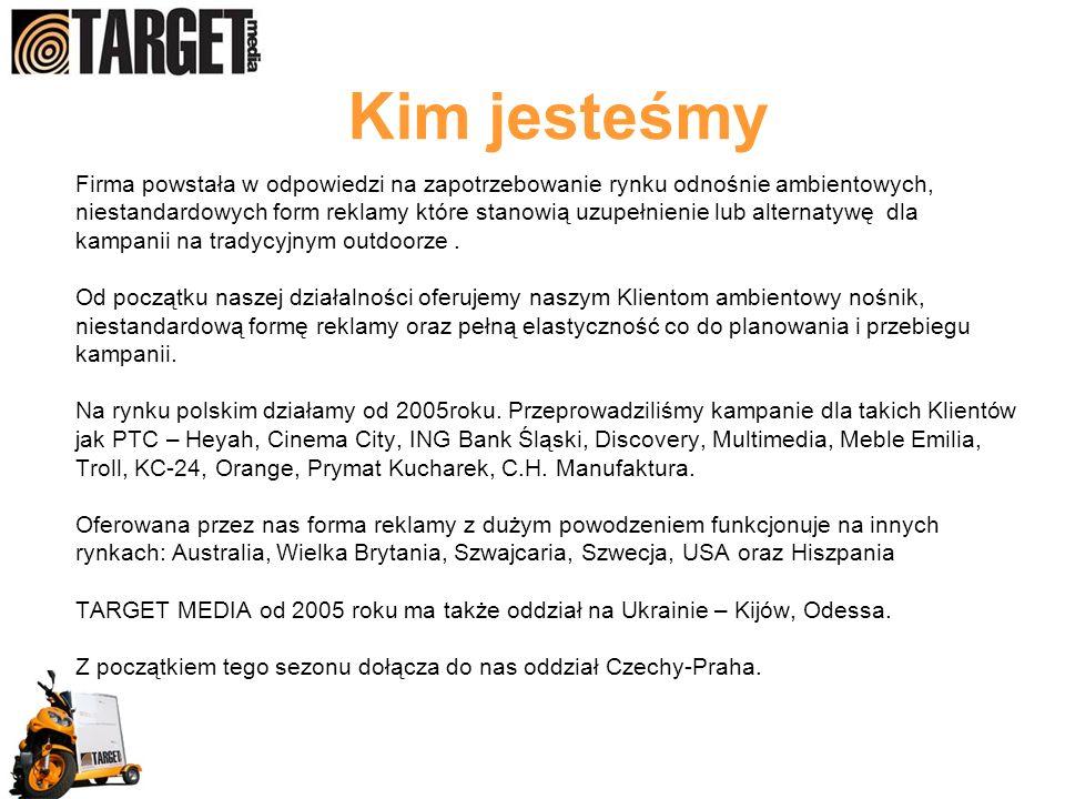 Case Study – KC24 TM przeprowadziło trzy różne kampanie dla Klienta SUNFARM producenta preparatu na kaca KC24.
