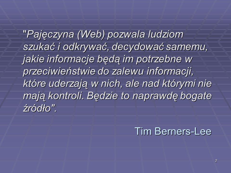 2 Tim Berners-Lee
