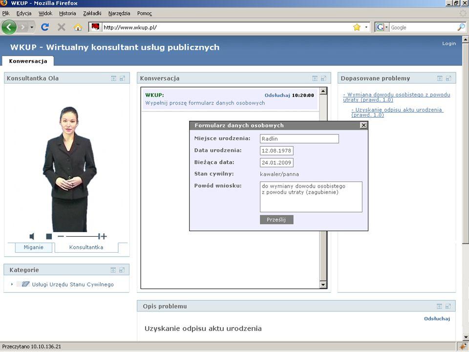 www.abg.com.pl