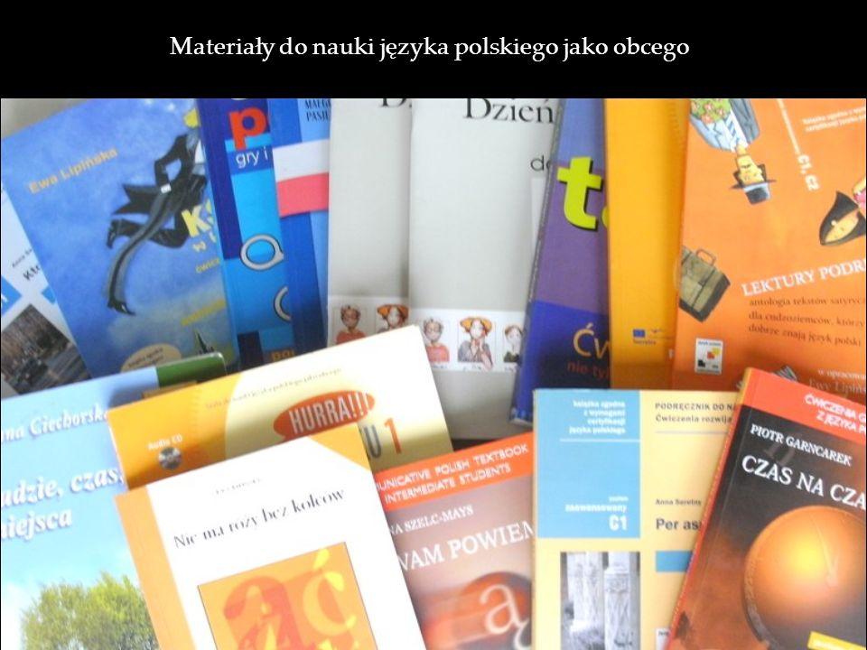 http://www.seelrc.org:8080/grammar/exercises/index.jsp?nLanguageID=4 Ćwiczenia gramatyczne