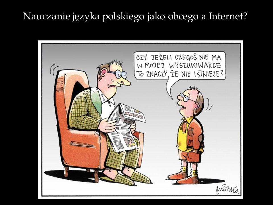 http://www.euro-languages.net/poland/index.php?action=Country Portale językowe
