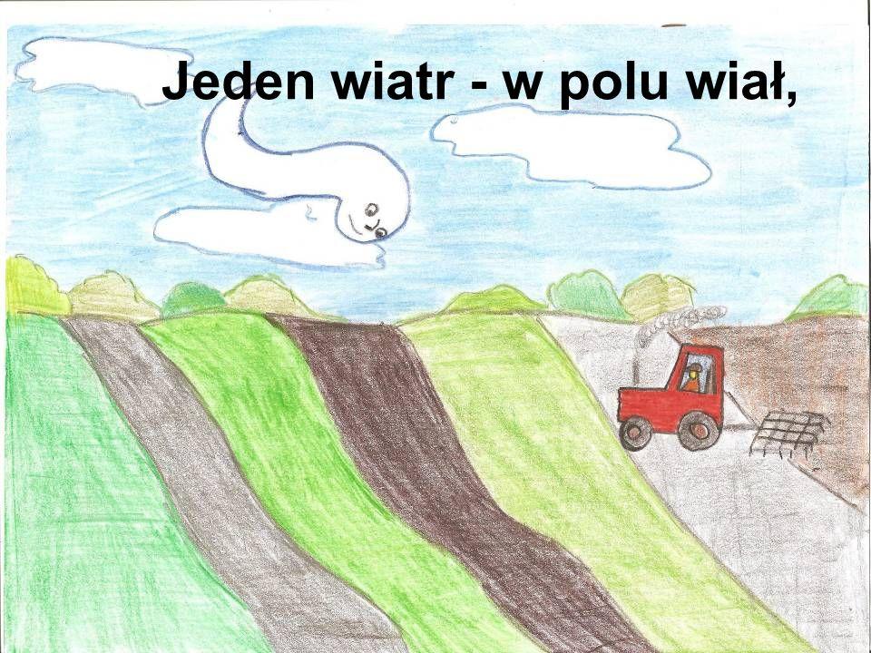 Tuwim, to jeden z najch ę tniej czytanych polskich poetów XX wieku, który pisał zarówno dla dorosłych, jak i dla dzieci.