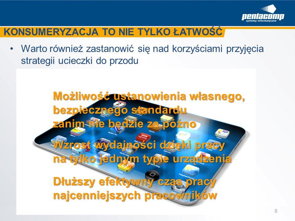 ALE JASNA STRONA MOCY… … wkracza również do obszaru zarezerwowanego dla Banków Centralnych proponując bez-inflacyjną walutę internetową http://pl.wiki