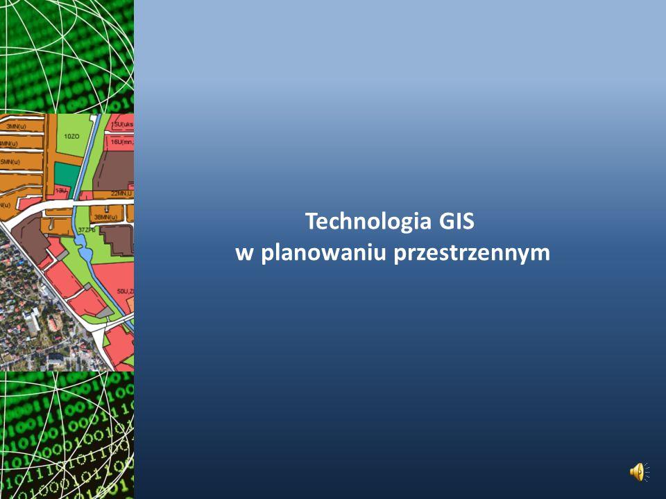 Ustawa o infrastrukturze informacji przestrzennej (4) Ustawa IIP wprowadza nowelizacje zapisów sześciu innych ustaw, w tym ustawy Prawo Geodezyjne i Kartograficzne.