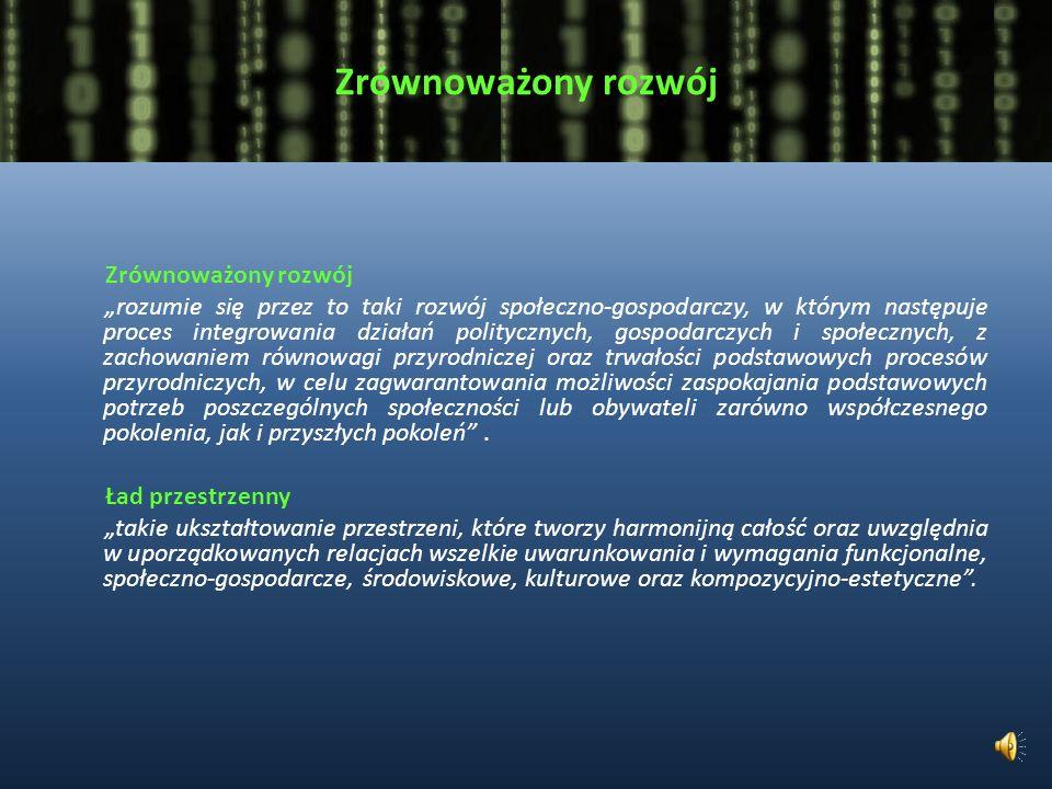 DYREKTYWA INSPIRE (4) Pięć głównych zasad INSPIRE: (www.akademiainspire.pl) Dane powinny być pozyskiwane tylko jeden raz oraz przechowywane i efektywnie zarządzane w przez odpowiednie instytucje i służby.