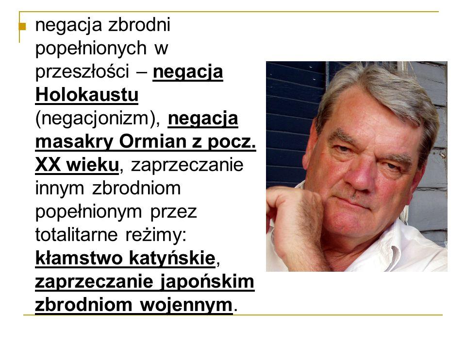 W reakcji na powyższe Ratajczaka zwolniono dyscyplinarnie z Uniwersytetu (otrzymał zakaz wykonywania zawodu nauczyciela na trzy lata).