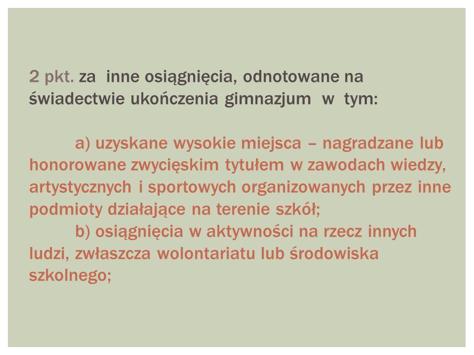 2 pkt.