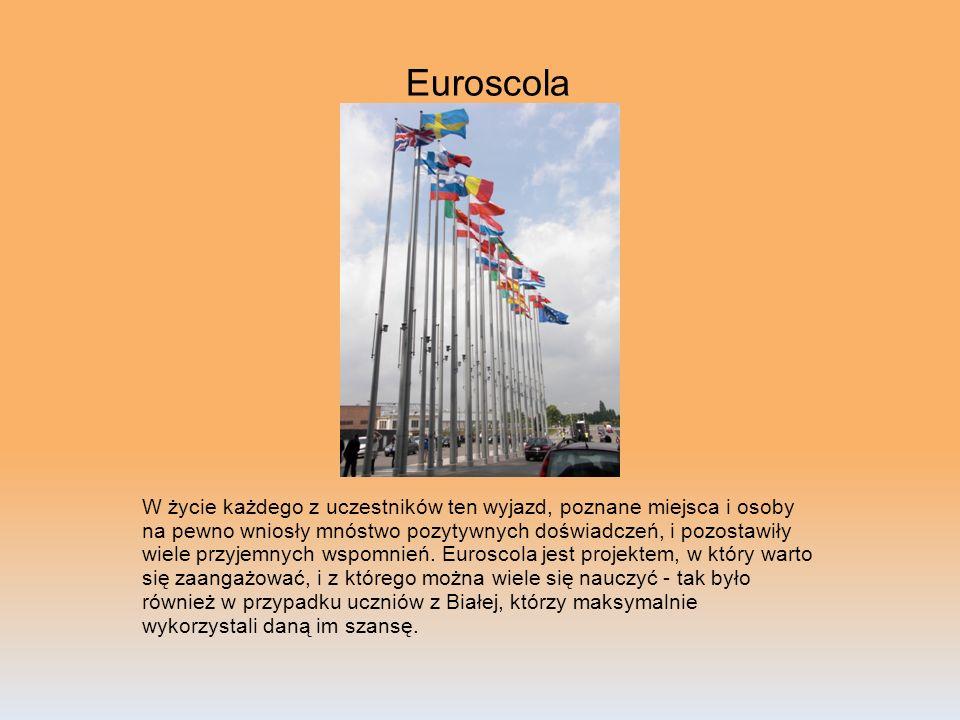 Juvenes Translatores Ruszyła czwarta edycja unijnego konkursu tłumaczeniowego dla młodzieży Juvenes Translatore.