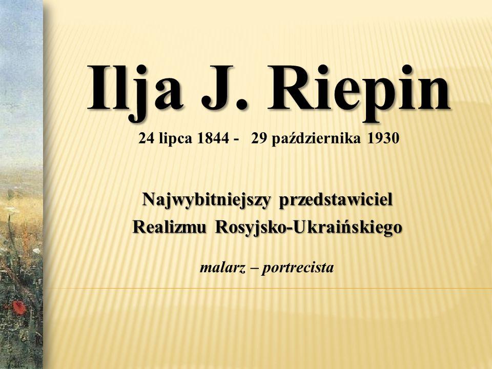 Ilja J.