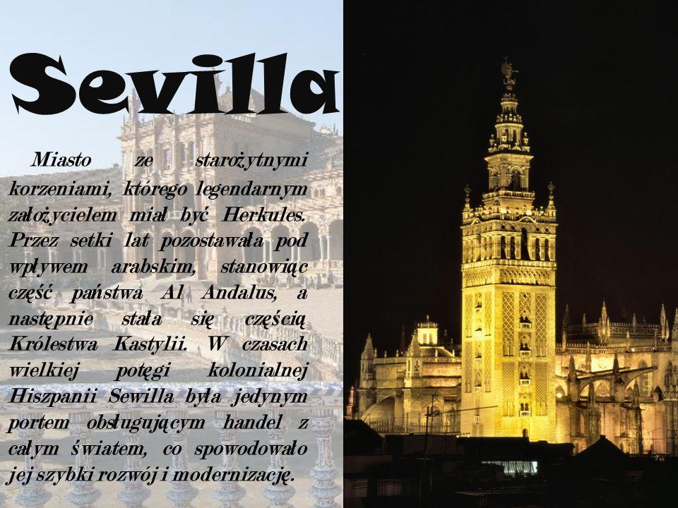 Madryt Madryt - stolica i najwi ę ksze miasto Hiszpanii, po ł o ż ony w ś rodkowej cz ęś ci kraju u podnó ż a Sierra de Guadarrama nad rzek ą Manzanares.