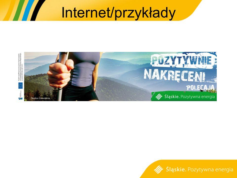 Internet/przykłady
