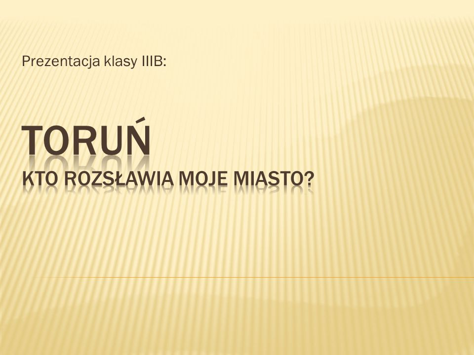 Polska pianistka.Naukę gry na fortepianie rozpoczęła w 1928.