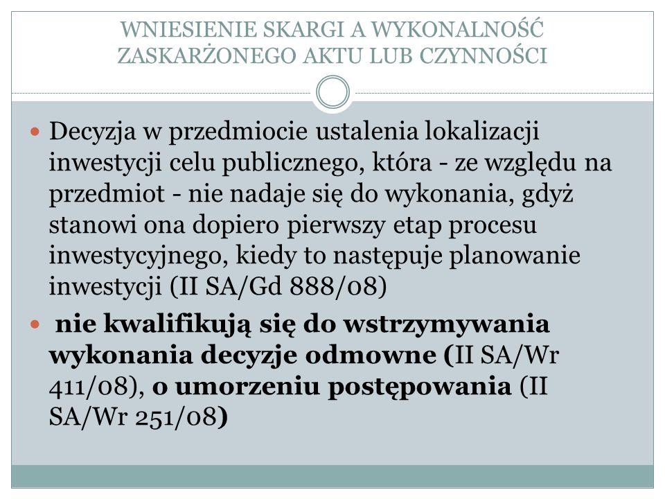 PROTOKÓŁ Z POSIEDZENIA Art.104.