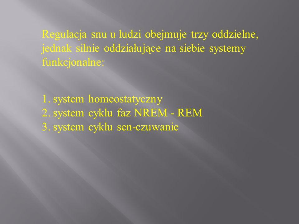 Alkire MT, Hudetz AG, Tononi G: Consciousness and Anesthesia.