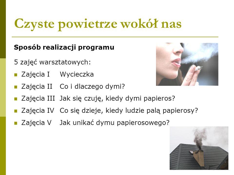 Informacje druki terminy założenia materiały znajdują się na stronie internetowej PSSE w Chełmie.