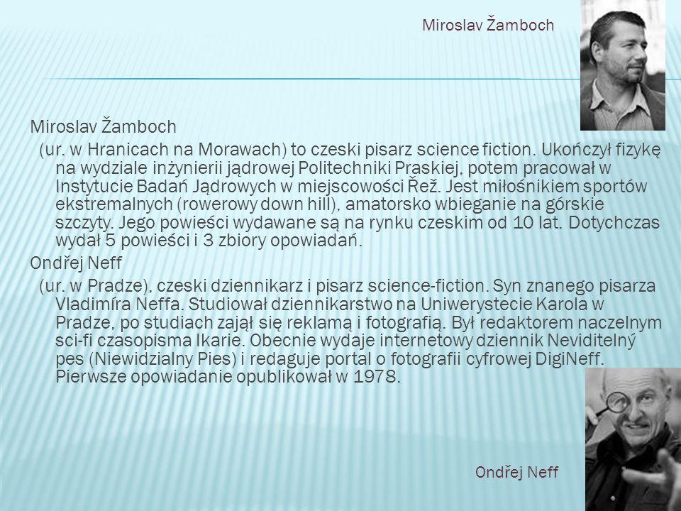 W odróżnieniu od Polski, w Republice Czeskiej dziecko rozpoczyna naukę w szkole powszechnej nie w wieku 7 lecz 6 lat, i z tego też powodu wychowanie przedszkolne nie może trwać dłużej niż 3 lata.