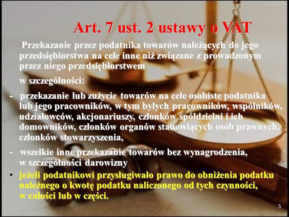 5 Art. 7 ust.