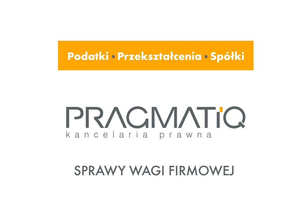 SPRAWY WAGI FIRMOWEJ pragmatiq.pl