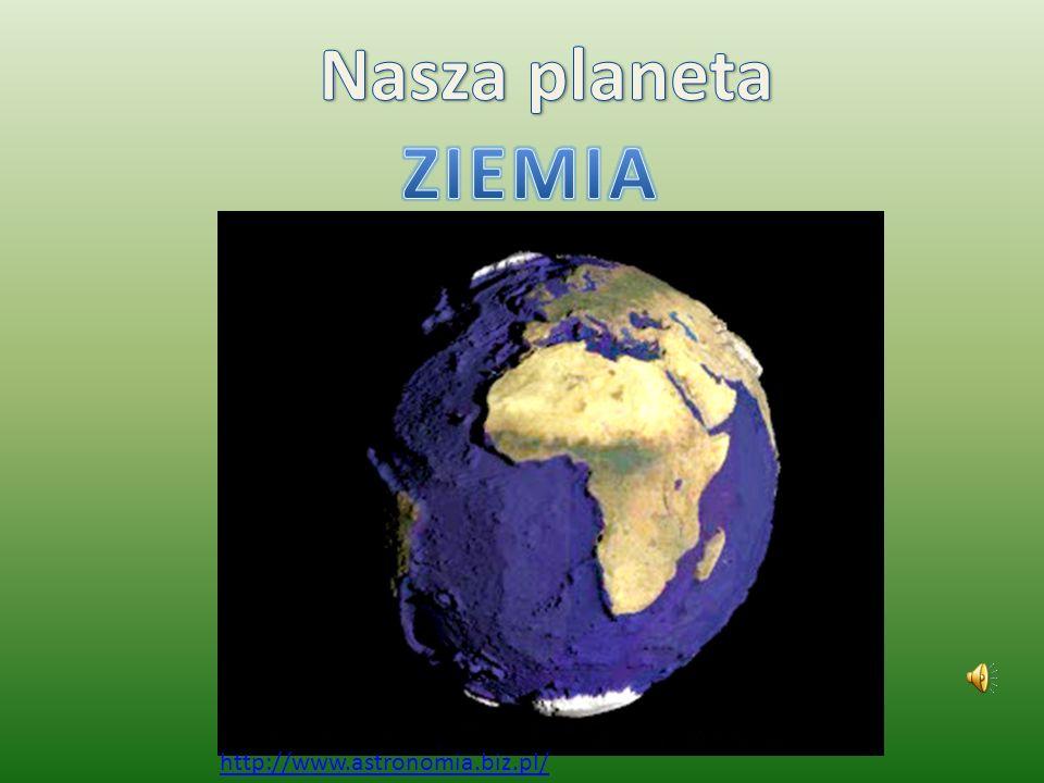 http://www.astronomia.biz.pl/