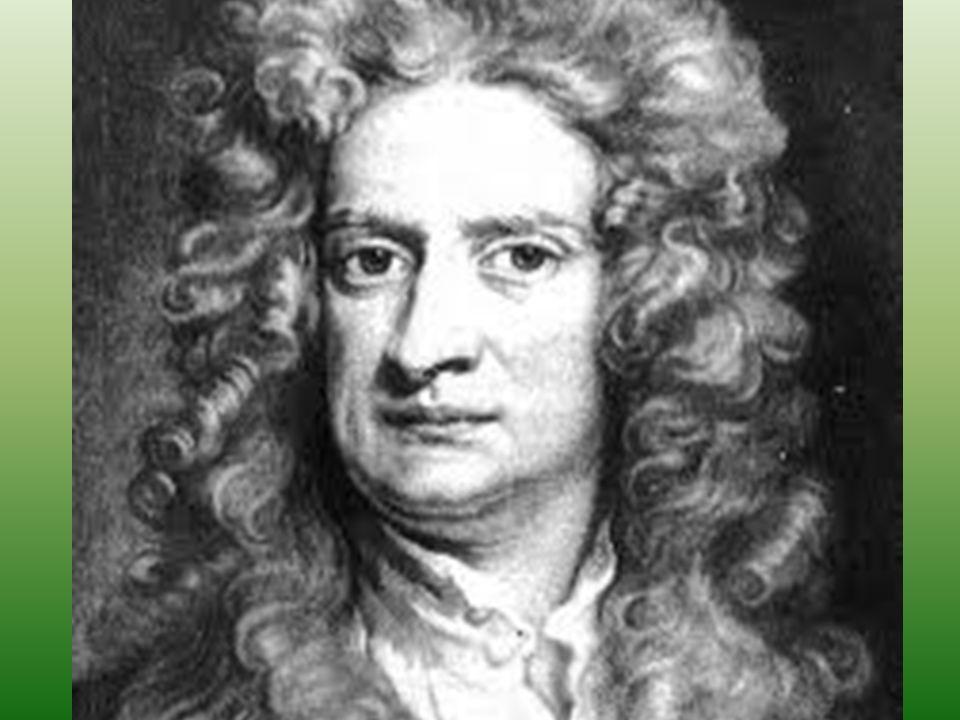 5 lipca 1687 Izaak Newton wydał dzieło, w którym przedstawił spójną teorię grawitacji opisującą zarówno spadanie obiektów na ziemi, jak i ruch ciał ni