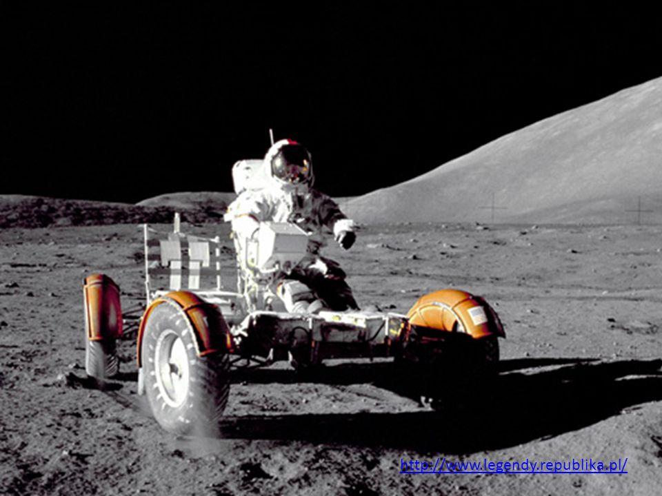 16 Czerwca 1961r. – Jurij Gagarin, radziecki kosmonauta, odbył pierwszy lot w kosmos statkiem Wostok 1 dokonując okrążenie naszej planety. Lot trwał w
