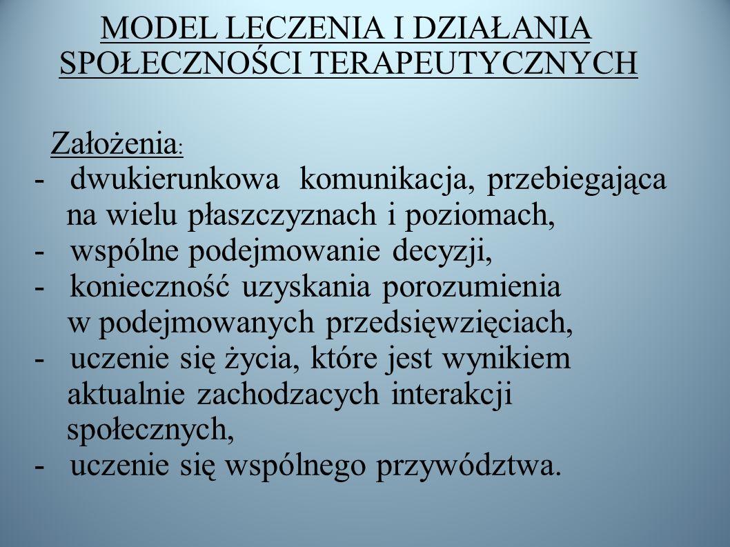 Farmakoterapia (1) Leki awersyjne: disulfiram Badania amerykańskie dowodzą, że leki awersyjne (disulfiram i nieobecny na polskim rynku karbamid wapnia) mogą być użyteczne dla osób pijących problemowo, które są dobrze zmotywowane do abstynencji, podejmują psychoterapię uzupełniającą lub korzystają z poradnictwa.