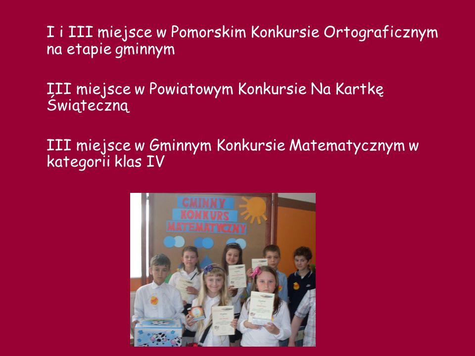 TRADYCJE NASZEJ SZKOŁY Dzień Patrona - tego dnia uczniowie organizują akademię poświęconą twórczości Jana Brzechwy - recytują jego wiersze.