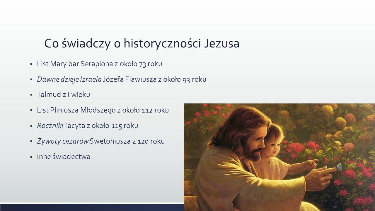 Roczniki Tacyta – ok.115 r.