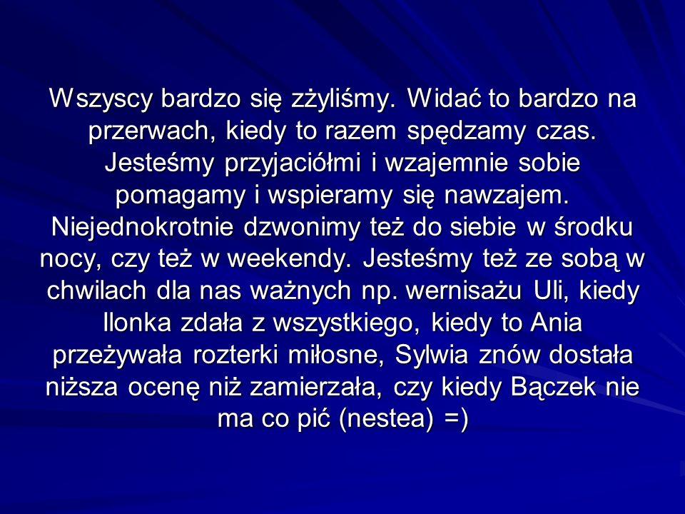 A pamiętacie jak śpiewaliśmy na gwiazdkę Panu Tomkowi Wielkiemu łi łisz ju a mery krismas (po polsku we wish you a merry christmas)?.